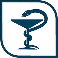Медицинские услуги на борту