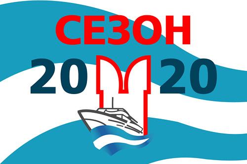 Изменения в расписании «Есенина» и «Образцова».